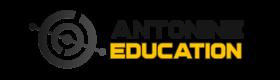 Antonine Education