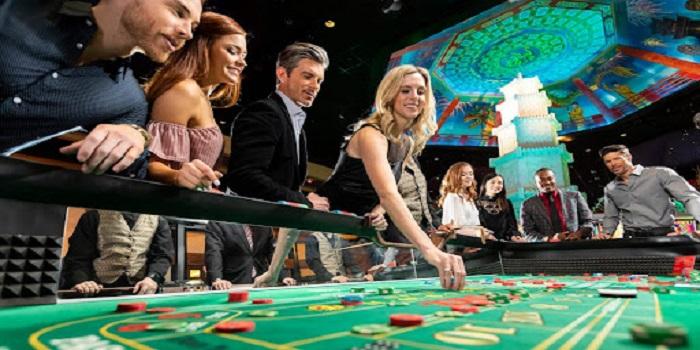 168 Poker.com Reports a 57% Increase in Revenues